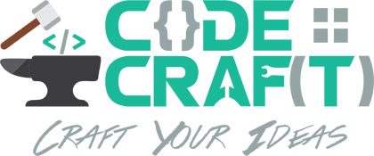CodeCraft Final White sub