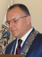 rektor dragan antic2